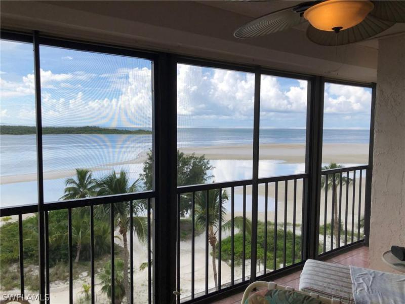 Estero, Fort Myers Beach in Lee County, FL 33931 Home for Sale