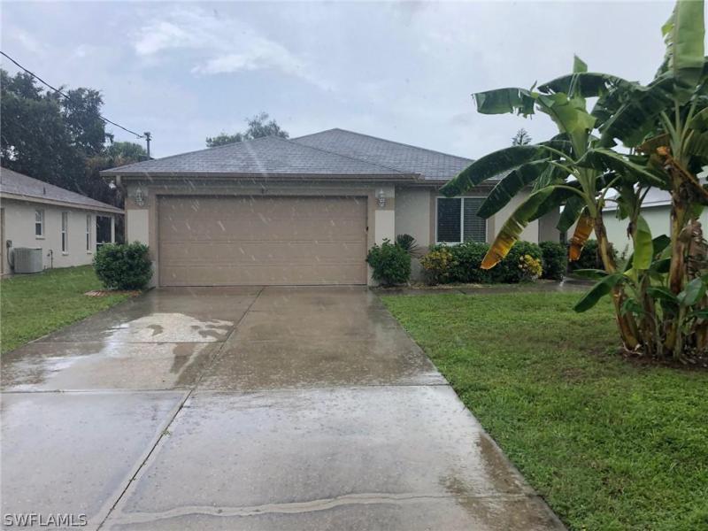187 Cougar, Rotonda West, FL, 33947