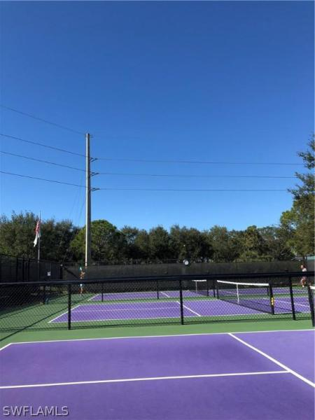 25151 Sandpiper Greens Court #202, Bonita Springs, Fl 34134