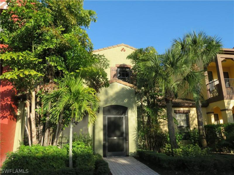 11880  Adoncia,  Fort Myers, FL