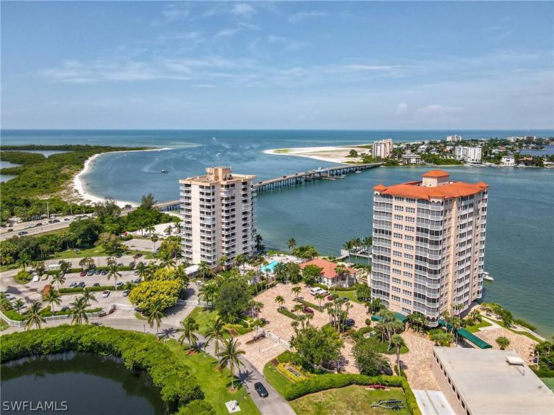 , Bonita Springs in Lee County, FL 33931 Home for Sale