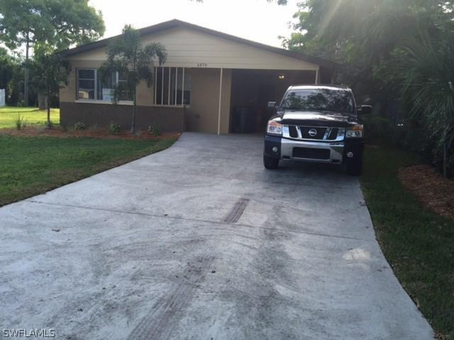 4870  West,  Fort Myers, FL