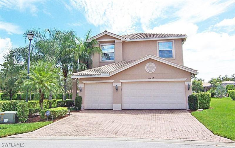 11207  Sand Pine,  Fort Myers, FL