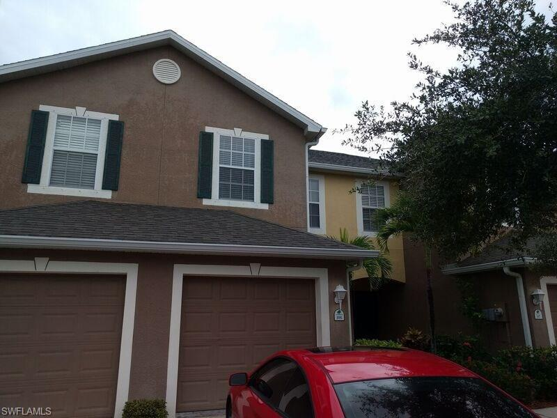 3617  Pine Oak,  Fort Myers, FL