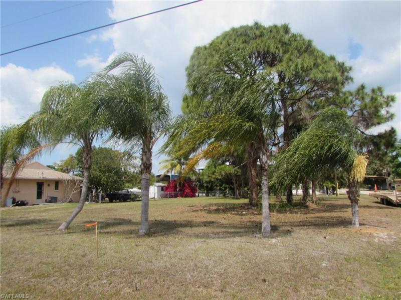 , Pine Island in Lee County, FL 33922 Home for Sale