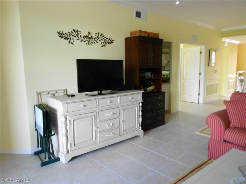 10421 Wine Palm RD 4916 Fort Myers, FL 33966 photo 12