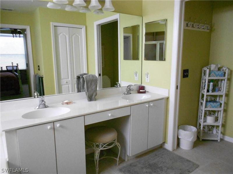 10421 Wine Palm RD 4916 Fort Myers, FL 33966 photo 16