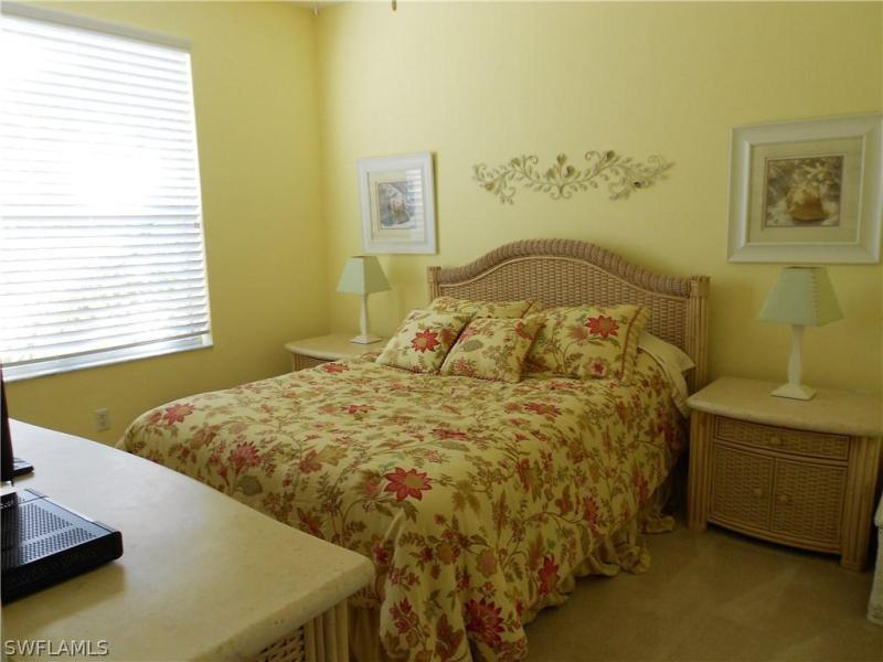 10421 Wine Palm RD 4916 Fort Myers, FL 33966 photo 17