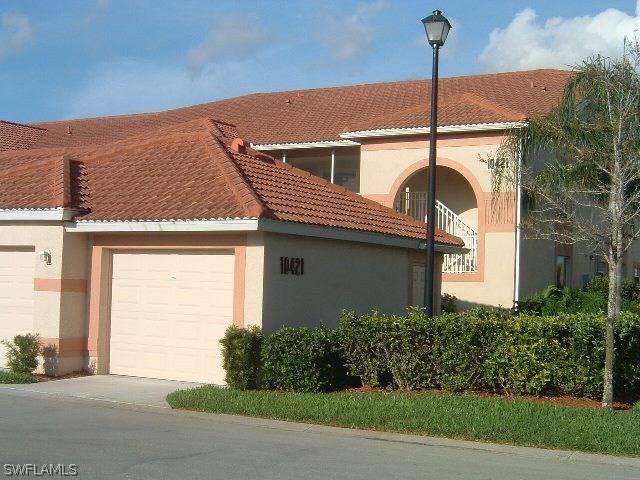 10421 Wine Palm RD 4916 Fort Myers, FL 33966 photo 2