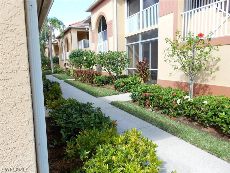 10421 Wine Palm RD 4916 Fort Myers, FL 33966 photo 20