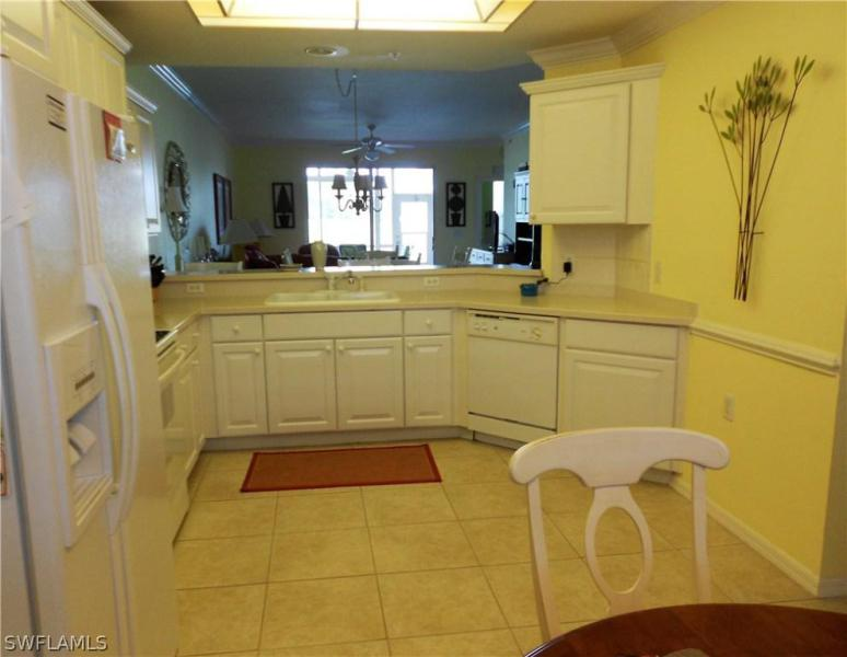 10421 Wine Palm RD 4916 Fort Myers, FL 33966 photo 5