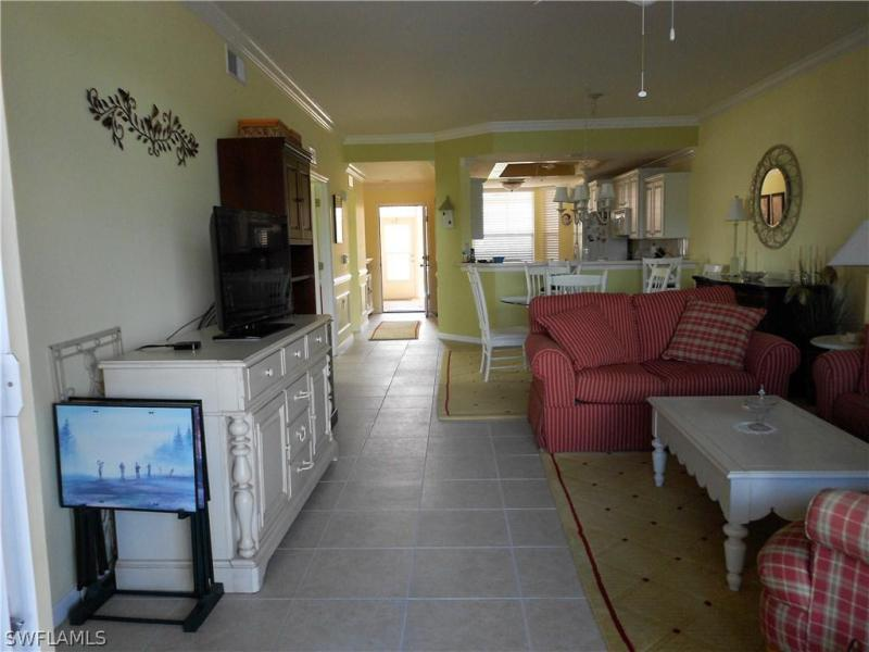10421 Wine Palm RD 4916 Fort Myers, FL 33966 photo 8