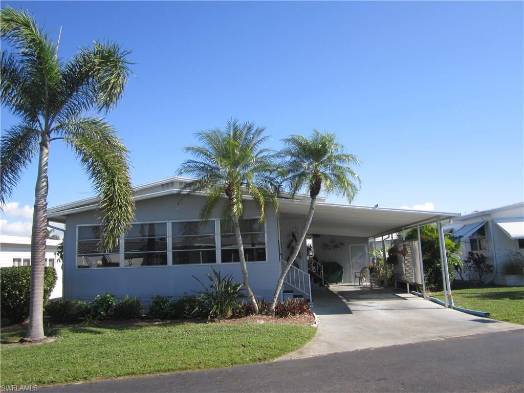 313  Rosa Lee,  Fort Myers, FL