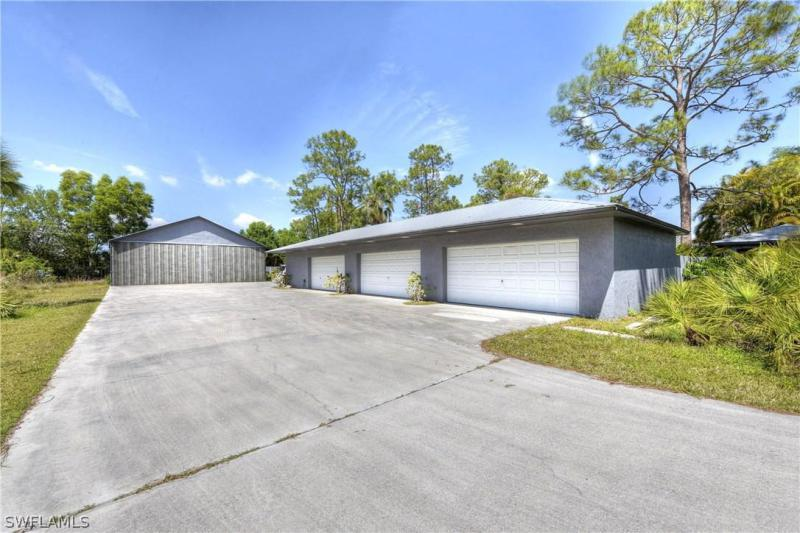 Ft Myers Fl Beach Homes For Sale