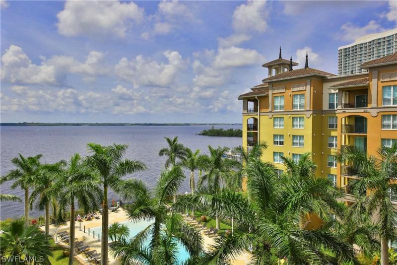 Alta mar real estate - Mar real estate ...