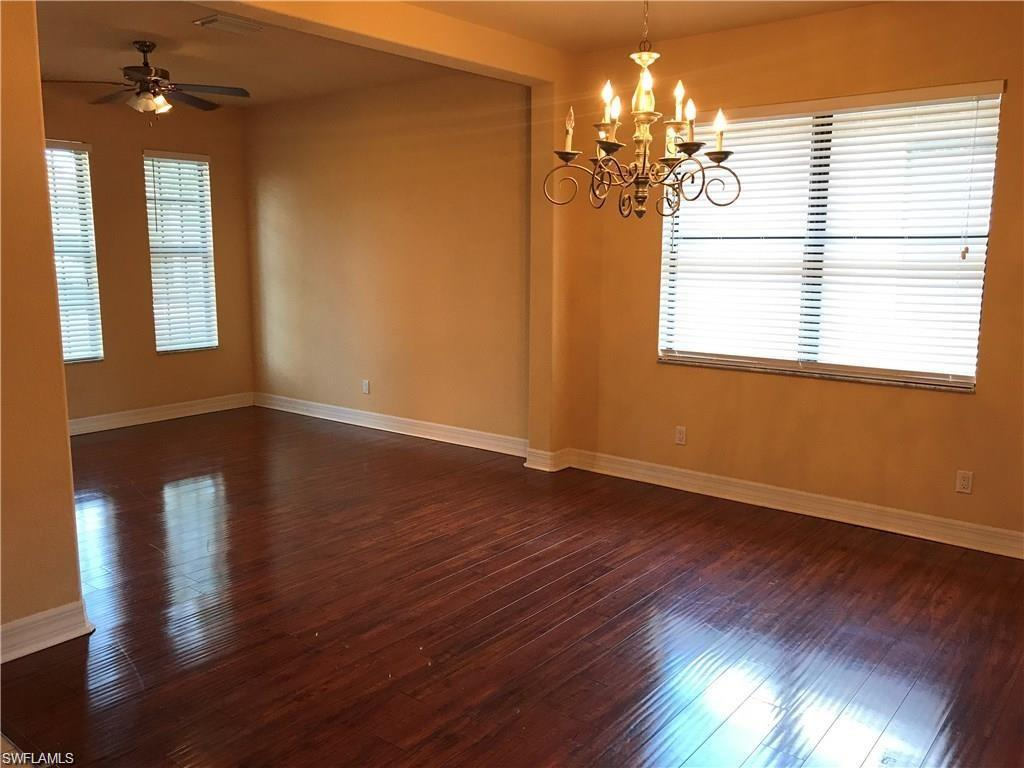 12321  Country Day CIR, Fort Myers, FL 33913-