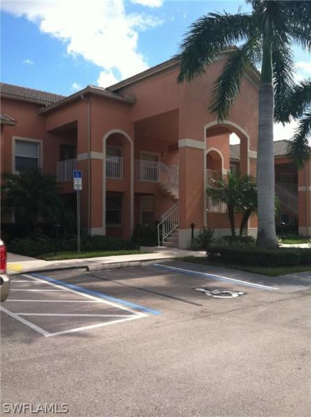 3110  Seasons WAY Unit 206, Estero, FL 33928-
