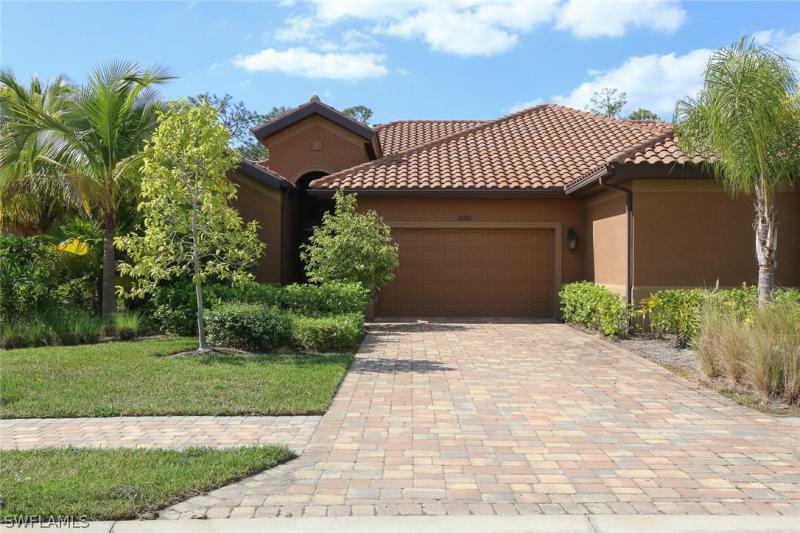 11086  ESTEBAN,  Fort Myers, FL