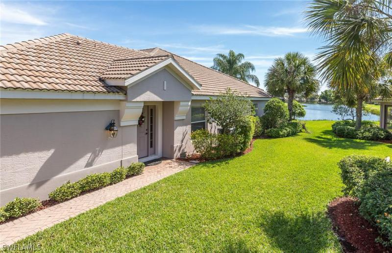 9995 Horse Creek, Fort Myers, FL, 33913