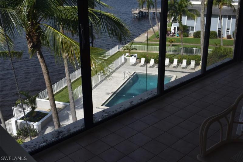 3350 N Key Dr #413, North Fort Myers, Fl 33903