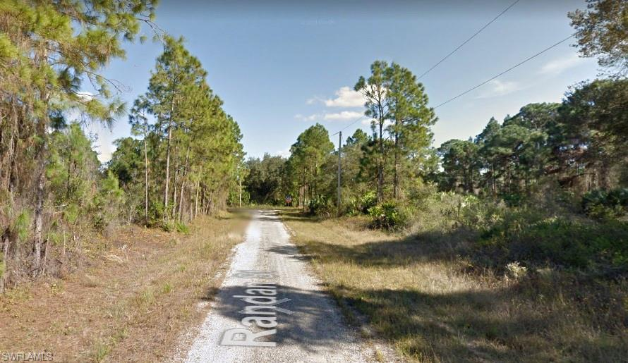 1219 Randan, Lehigh Acres, FL, 33974