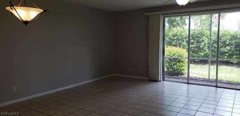 9713 Roundstone, Fort Myers, FL, 33967