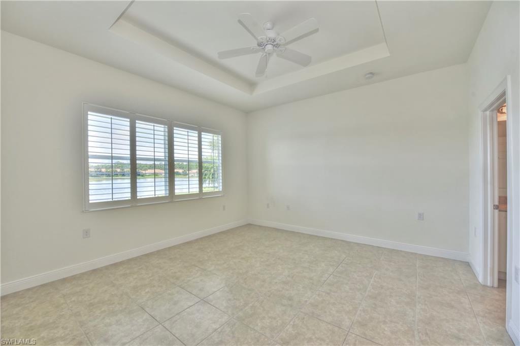 10427 Materita, Fort Myers, FL, 33913