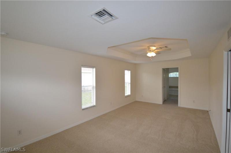 6016 N Terry, Lehigh Acres, FL, 33971