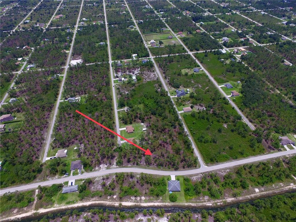 , Lehigh Acres, FL, 33972