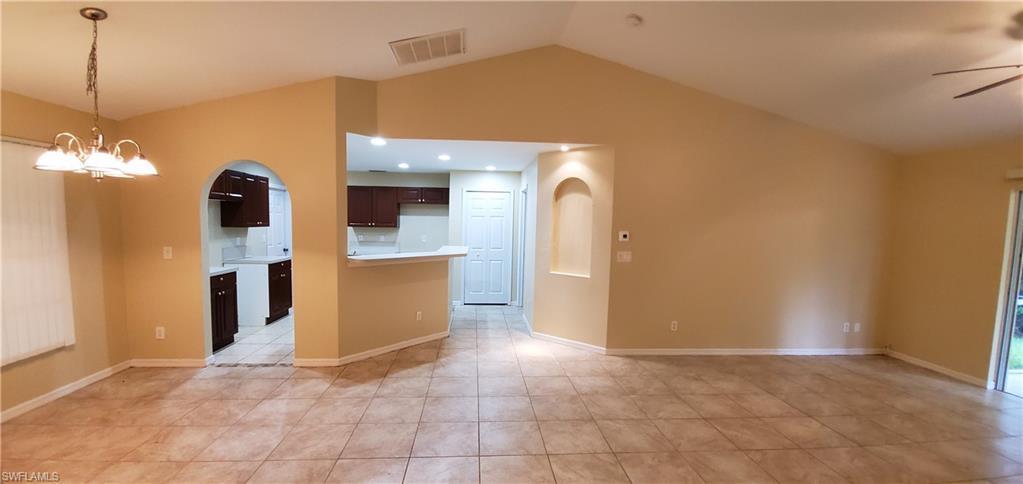 1103 W 11th, Lehigh Acres, FL, 33972