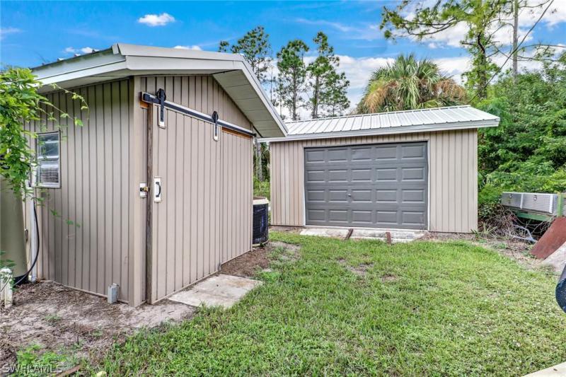 2321 Wells, Alva, FL, 33920