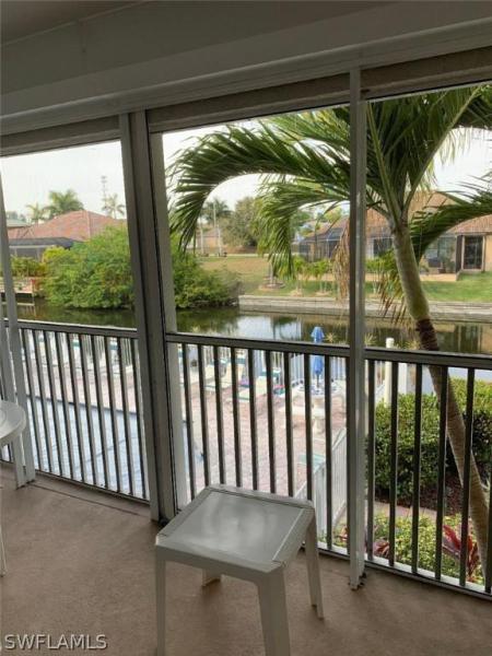 1427 Sw 47th Terrace #204, Cape Coral, Fl 33914