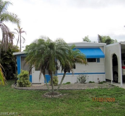 10466  Trotwood,  St. James City, FL