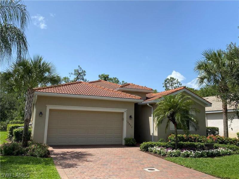 Yorkstone, Bonita Springs in Lee County, FL 34135 Home for Sale