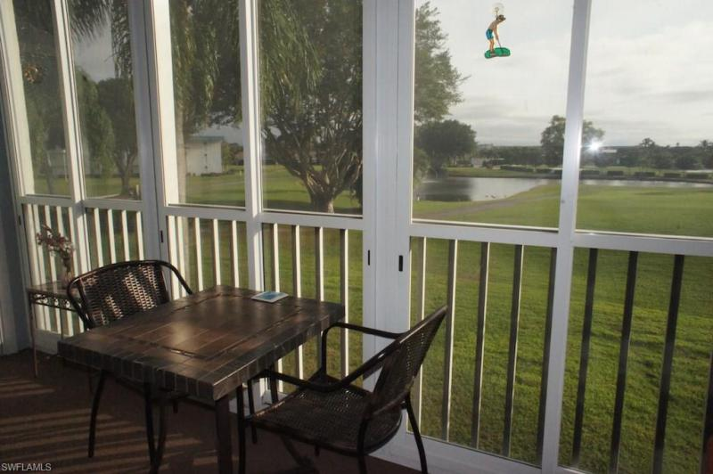1660 Pine Valley DR Unit 307, Fort Myers, FL 33907