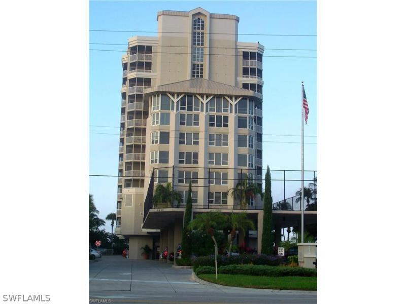 Photo of Gullwing Beach Resort 6620 Estero in Fort Myers Beach, FL 33931 MLS 217008144