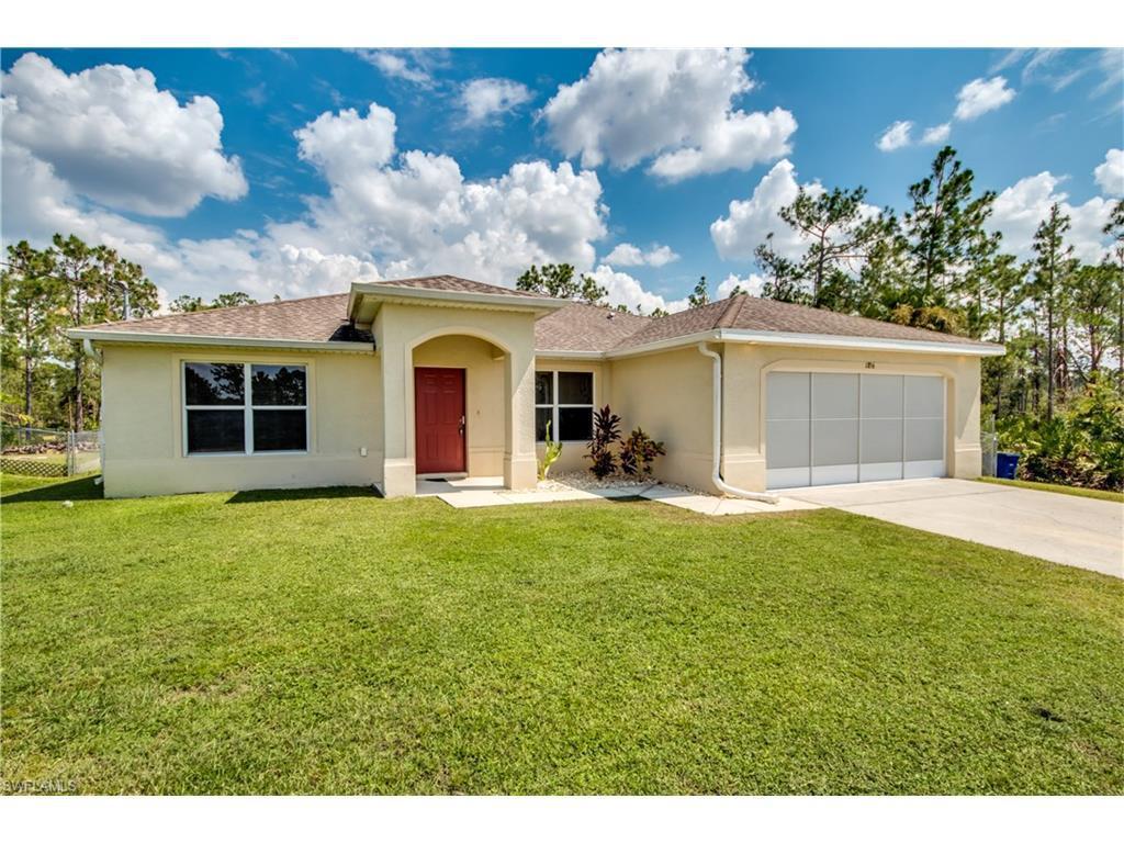 Property ID 217058844