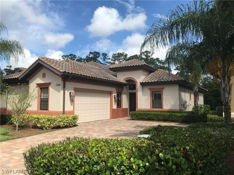 11096  Esteban,  Fort Myers, FL