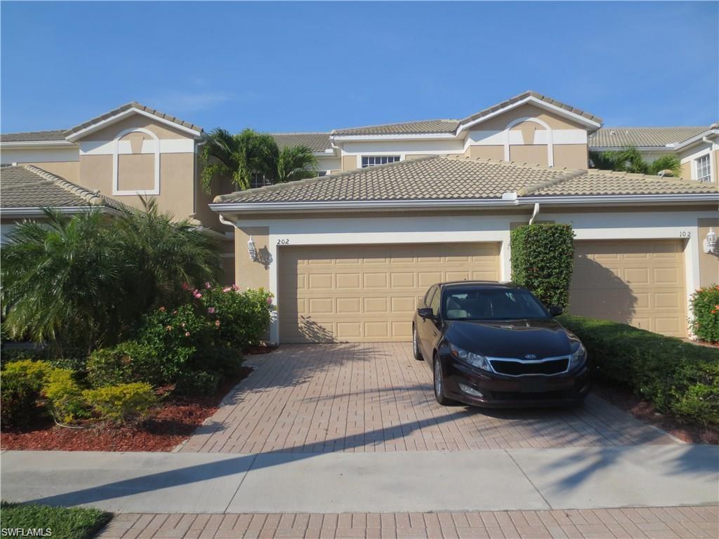 9215  Belleza WAY Unit 104, Fort Myers, FL 33908-