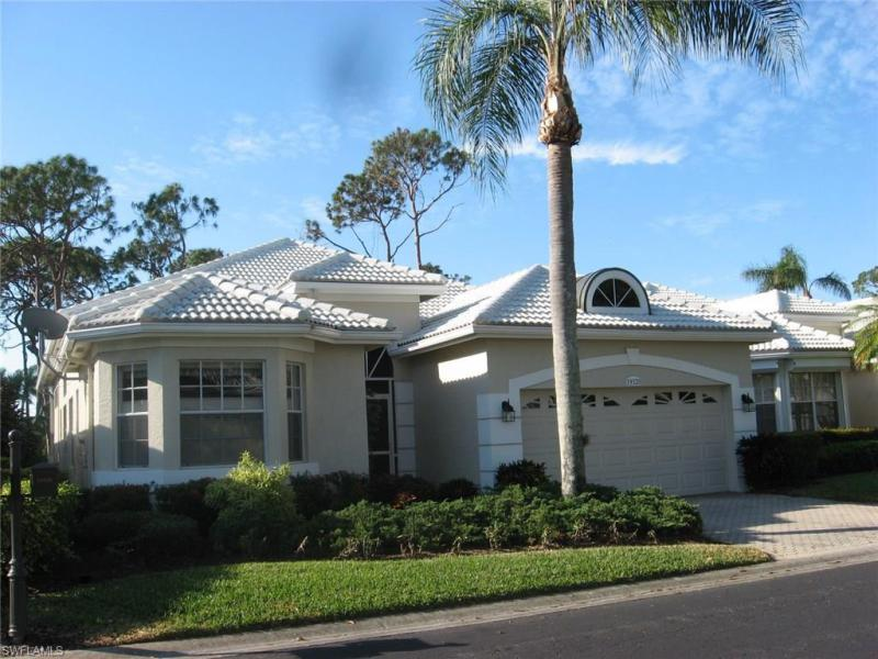 Photo of The Vines 19320 Northbridge in Estero, FL 33967 MLS 217074044
