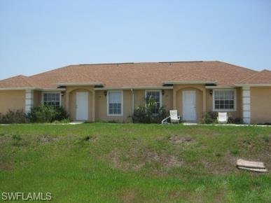 5307  Summerlin RD Unit 716, Fort Myers, FL 33919-