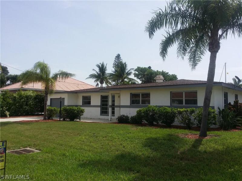 Property ID 218064244