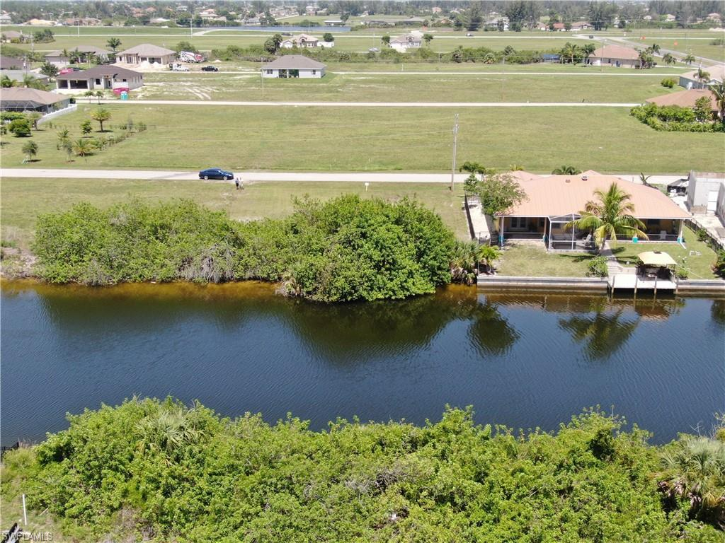 1216 Nw 34th Avenue, Cape Coral, Fl 33993