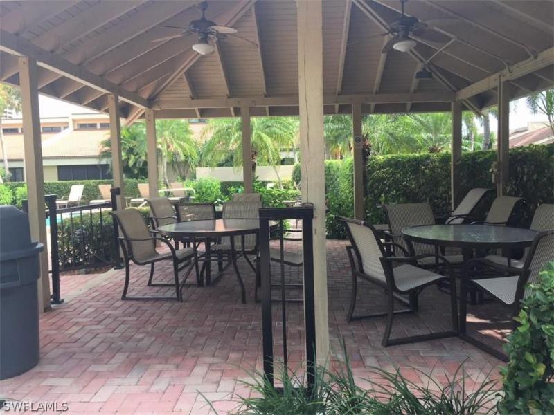 , Fort Myers, FL, 33919