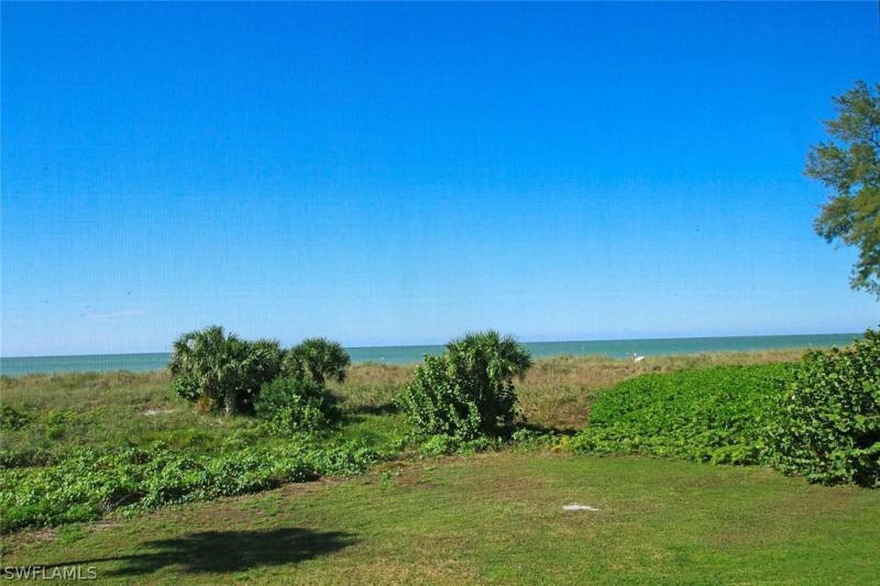 2004 Gulf Beach Villas , Captiva, Fl 33924