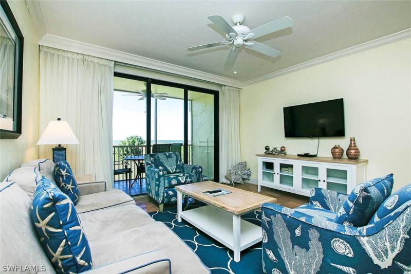 2004 Gulf Beach Villas, Captiva, FL, 33924