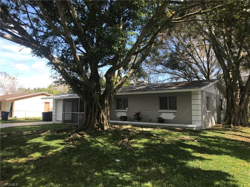 2316  Caladium,  Fort Myers, FL