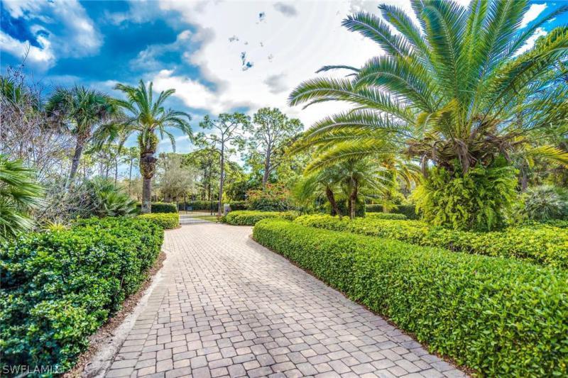 13504 Brynwood, Fort Myers, FL, 33912