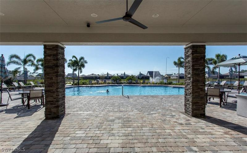 9324 Bexley, Fort Myers, FL, 33967