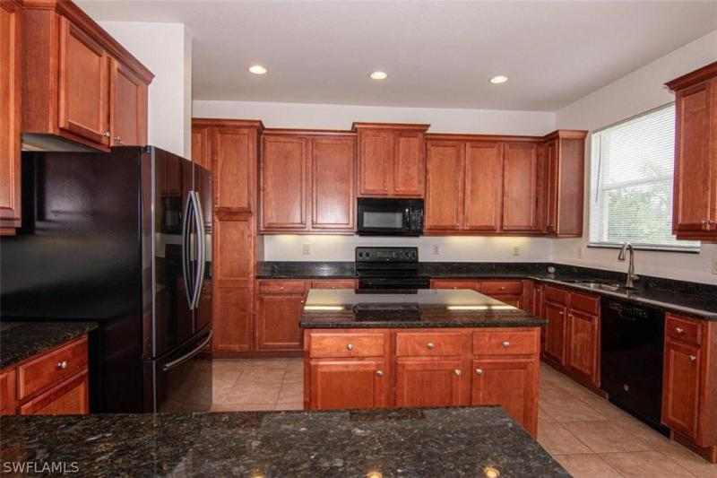 10384 Spruce Pine, Fort Myers, FL, 33913